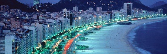 Tours All Inclusive Vacation Deals Last Minute Travel Vacations - Vacation in brazil